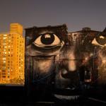 Brooklyn New York pic by Steve Pagan