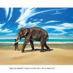 Rajan_elephant