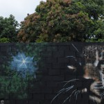 Jaguar Vila Madalena