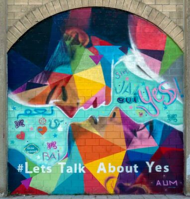 lets_talk_about_yes_web